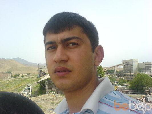 Фото мужчины rob3630, Ереван, Армения, 30