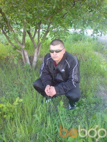 Фото мужчины Vlids, Кишинев, Молдова, 32
