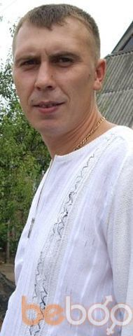 Фото мужчины aktuator, Донецк, Украина, 37