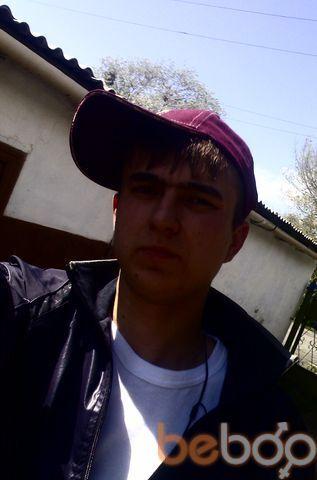 Фото мужчины влад, Караганда, Казахстан, 24