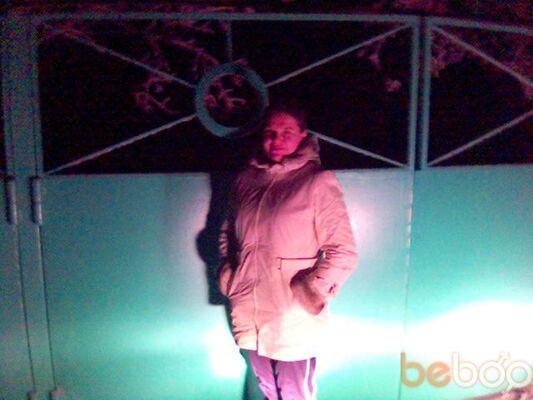 Фото девушки lopbar1, Минск, Беларусь, 36