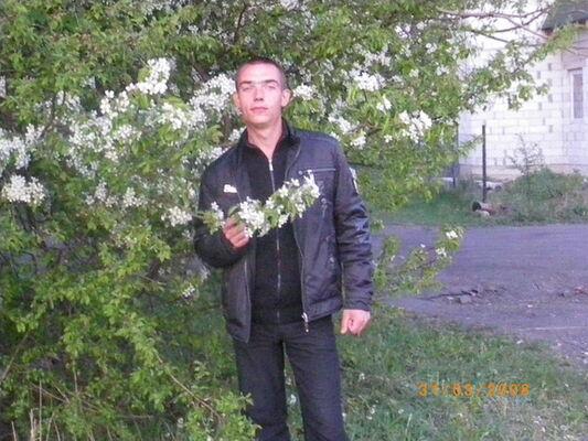 Фото мужчины Илья, Калининград, Россия, 32