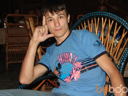Фото мужчины hardlink84, Ташкент, Узбекистан, 33