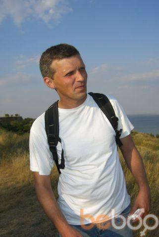 Фото мужчины Дрей, Мариуполь, Украина, 44