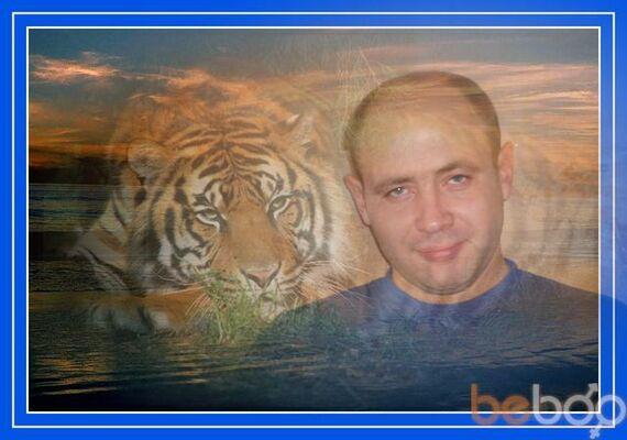 Фото мужчины zhei, Астана, Казахстан, 39