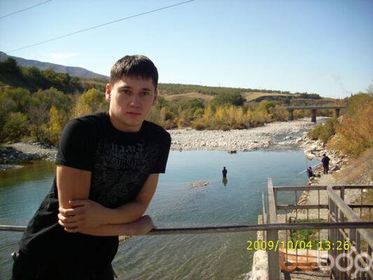 Фото мужчины Тимур, Талдыкорган, Казахстан, 29