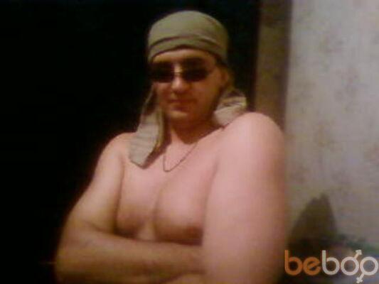 Фото мужчины Андрей, Донецк, Украина, 35