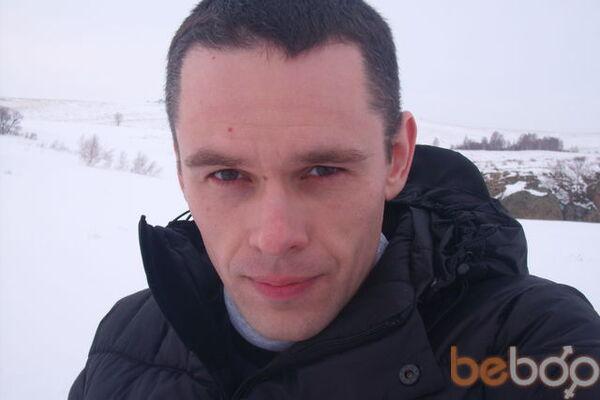 Фото мужчины Макс, Рубцовск, Россия, 39