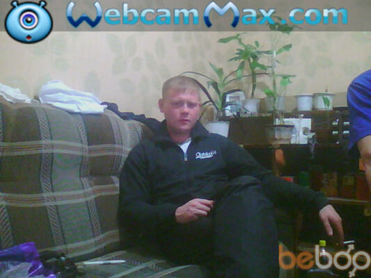 Фото мужчины konstantin, Кемерово, Россия, 34