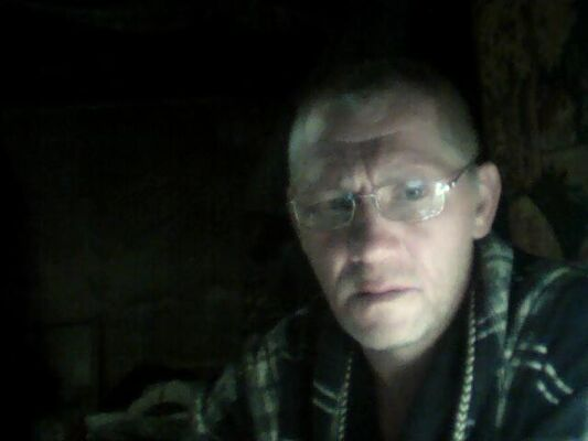 Фото мужчины Сергей, Санкт-Петербург, Россия, 51