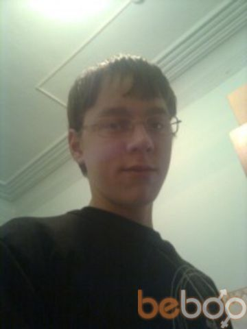 Фото мужчины Smoki Mo, Томск, Россия, 25