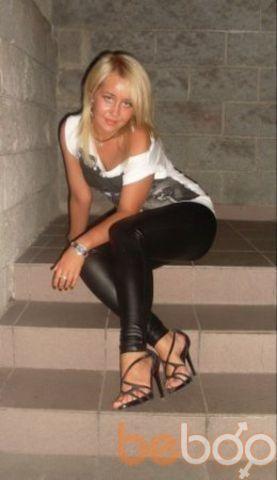 Фото девушки светик, Белогорск, Россия, 29