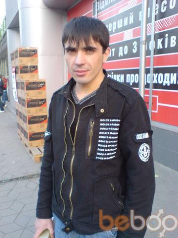 Фото мужчины mishel08, Одесса, Украина, 33