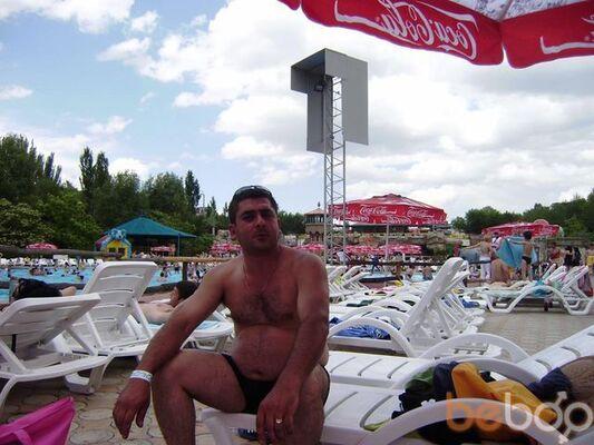 Фото мужчины karat, Ереван, Армения, 37