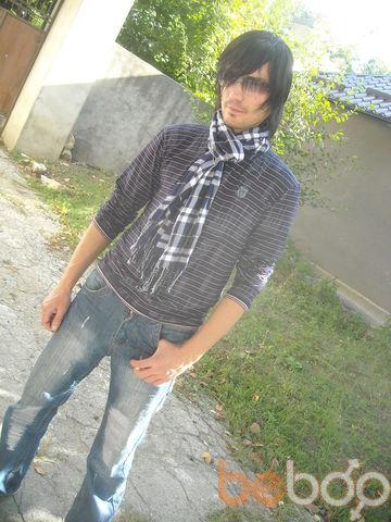 Фото мужчины doda, Оргеев, Молдова, 39