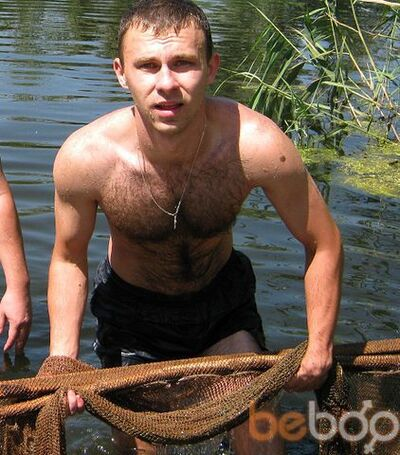 Фото мужчины Sesck, Днепропетровск, Украина, 31