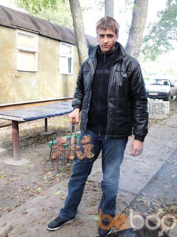Фото мужчины Евгений, Нежин, Украина, 25