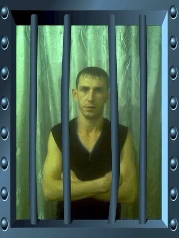 Фото мужчины Aleksej, Екатеринбург, Россия, 39