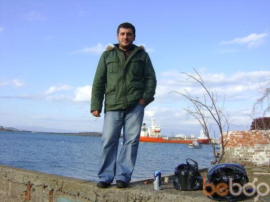 Фото мужчины chipa, Батуми, Грузия, 36