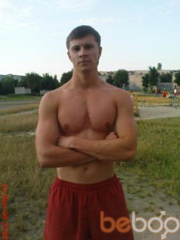 Фото мужчины MasterSEX, Гомель, Беларусь, 32