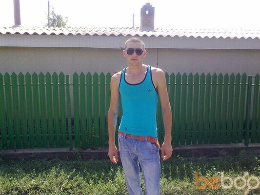 Фото мужчины siotca, Кишинев, Молдова, 28