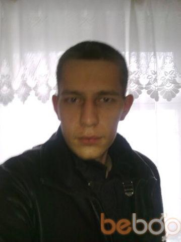 Фото мужчины Сергей, Енакиево, Украина, 31