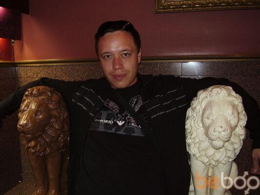 Фото мужчины серж, Рязань, Россия, 35