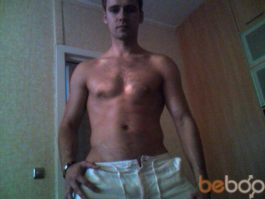 Фото мужчины hot_banana, София, Болгария, 31