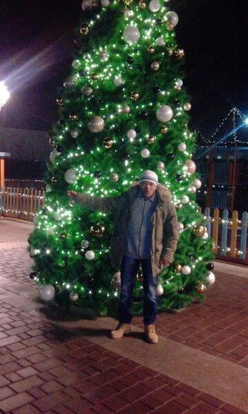 Фото мужчины Евгений, Калуга, Россия, 42