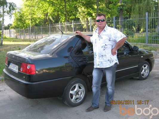 Фото мужчины sukho, Нежин, Украина, 52