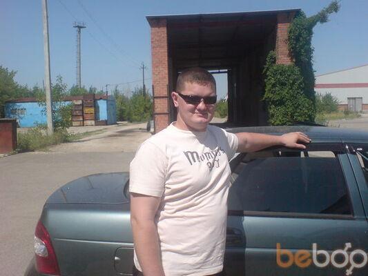 Фото мужчины kelvir, Тольятти, Россия, 40