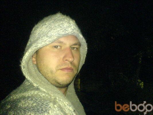 Фото мужчины tov79, Саратов, Россия, 37