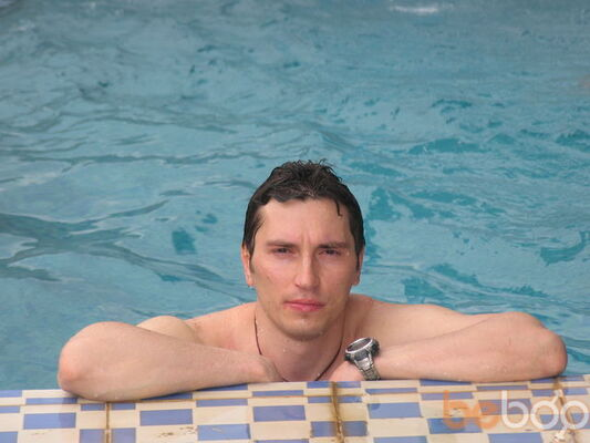 Фото мужчины mikka78, Алматы, Казахстан, 38