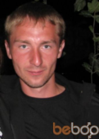Фото мужчины Жора, Кашира, Россия, 33