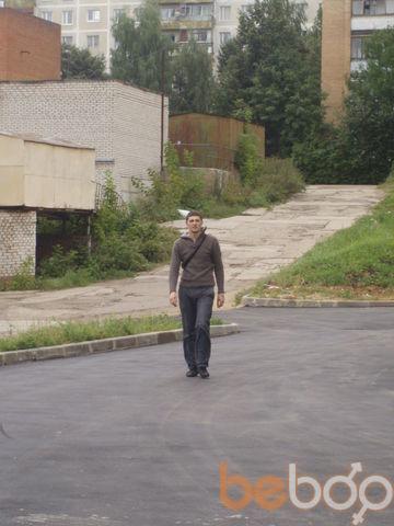Фото мужчины BIGToras, Троицк, Россия, 32