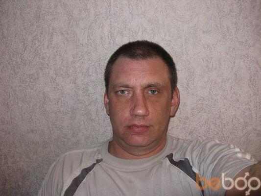 Фото мужчины виктор, Энгельс, Россия, 43