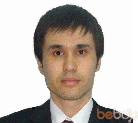 Фото мужчины Manutd004, Алматы, Казахстан, 34