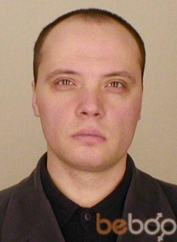 Фото мужчины Incognito, Ижевск, Россия, 42