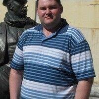 Фото мужчины Евгений, Ярославль, Россия, 33