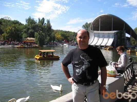 Фото мужчины Влад, Днепропетровск, Украина, 47