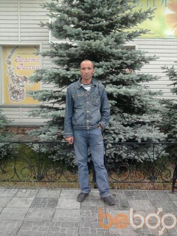 Фото мужчины lvadim, Новосибирск, Россия, 38