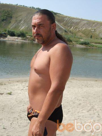 Фото мужчины Илюха, Санкт-Петербург, Россия, 44