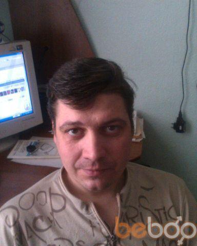 Фото мужчины habs, Сумы, Украина, 42