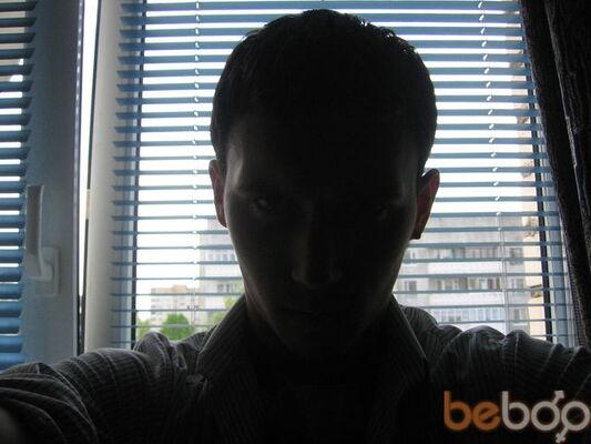 Фото мужчины Евгений, Жодино, Беларусь, 26