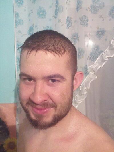 Фото мужчины геннадий, Иркутск, Россия, 28