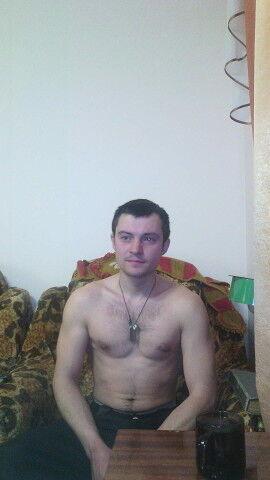 Фото мужчины Александр, Бийск, Россия, 27