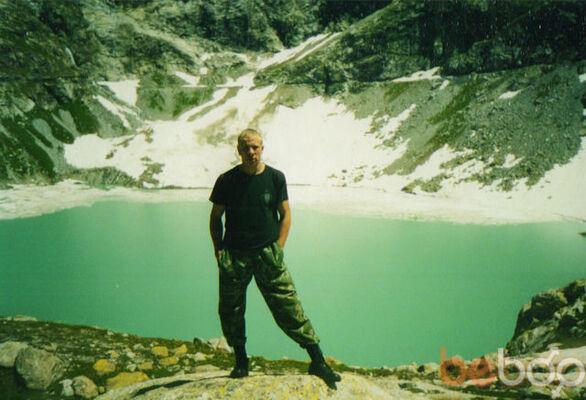 Фото мужчины сергей, Красноярск, Россия, 31