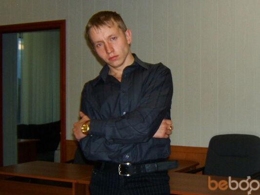Фото мужчины 27may, Москва, Россия, 34