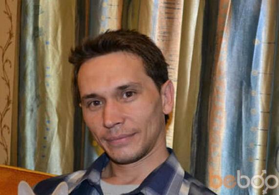 Фото мужчины sergey, Чита, Россия, 41
