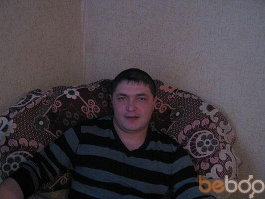 Фото мужчины мартин, Санкт-Петербург, Россия, 38